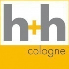 HAMANAKA will participate h+h cologne 2019