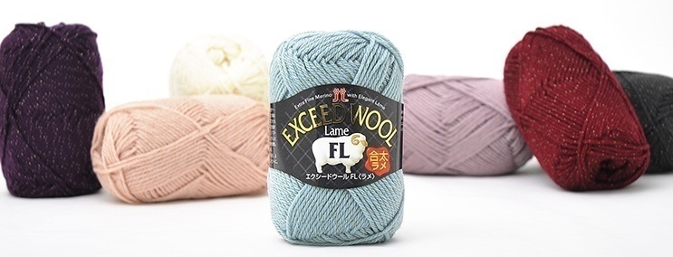 EXCEED WOOL FL